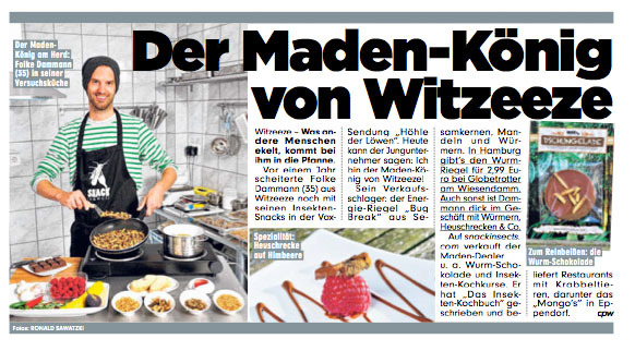 SNACK-INSECTS_Insekten_in_der_BILD