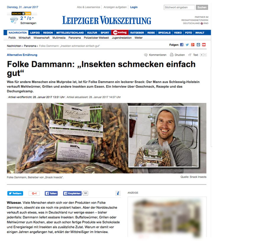 Snack-Insects_-_Leipziger_Volkszeitung_