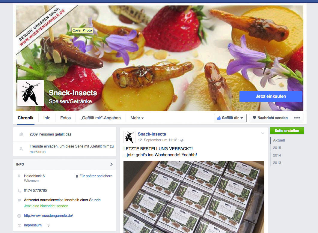 Snack-Insects_Facebook_Shop_Sep2015_Insekten_essen_Shop