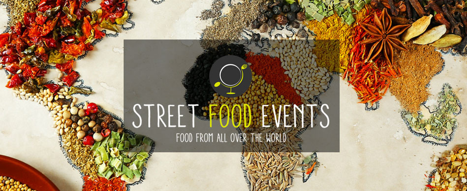 Essbare_Insekten_auf_Street_Food_Events_-_Snack-Insects