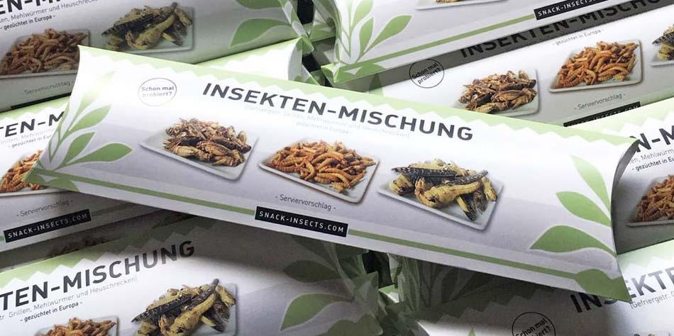 Insekten_Mischung_Snack-Insects_-_Insekten_essen__Insekten_Snacks